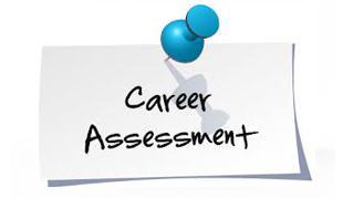 How to Choose the Best Career Assessment Test