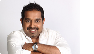 Career Lessons from the Life Story of Shankar Mahadevan