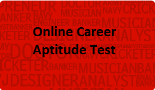 Career Aptitude  Career Aptitude Test Free