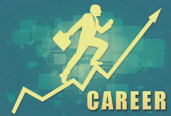 Career Success of Satya Nadella
