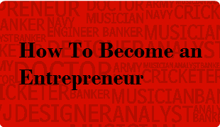 how to become an entrepreneur ihab